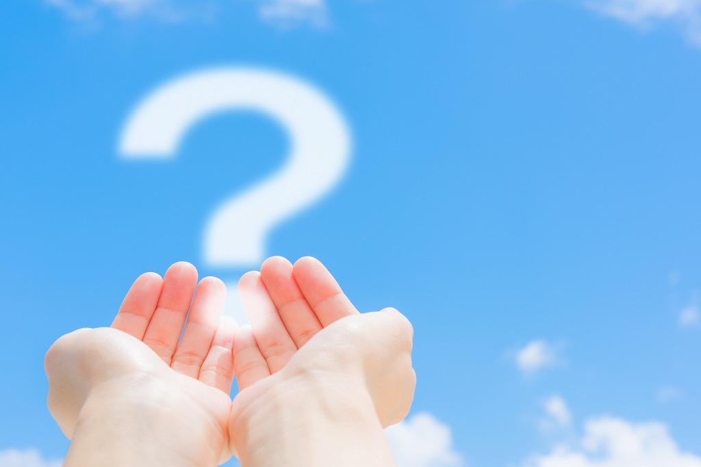 【求人】昇降機やエスカレーター関連の仕事にご興味はありませんか?